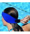 Protège de l'eau froide et du vent. Accessoire de qualité supérieure indispensable pour les activités nautiques. Prévention o