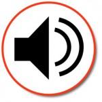 2-listenR.jpg