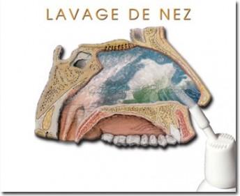 lavage_nez