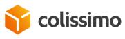 Logo-Colissimo.jpg