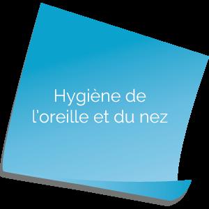 hygi%C3%A8ne-oreille-et-nez.png