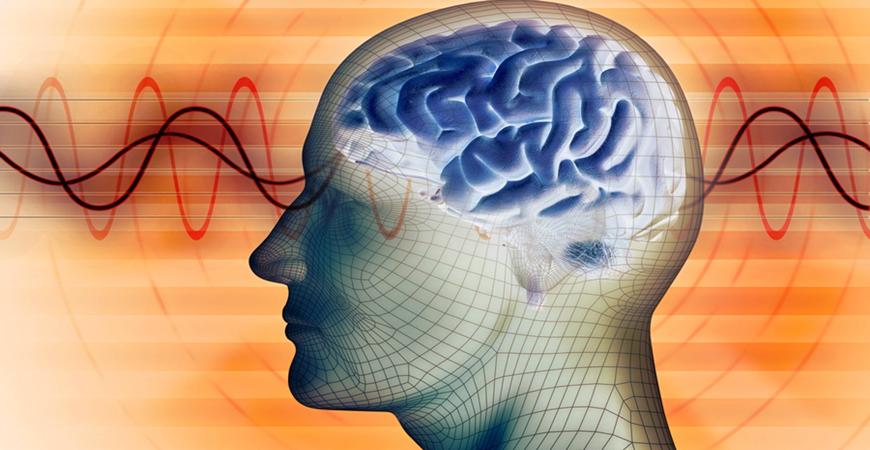Acouphènes : L Tryptophane et Mélatonine