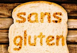 Gluten, de nos intestins à nos défenses immunitaires : tous concernés !