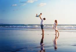 Le point sur ces maladies qui peuvent gâcher vos vacances d'été !