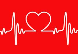 Acouphènes et Hypertension