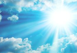 Soleil et immunité : la lumière du soleil est-elle bénéfique pour nos défenses naturelles ?