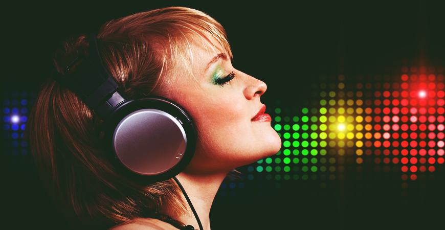 Acouphènes : quand les sons apaisent votre cerveau !