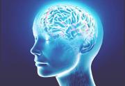 Le processus pervers de l'acouphène dans le cerveau
