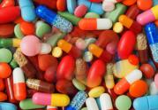 Médicaments et acouphènes : la face cachée de l'aspirine et du Viagra
