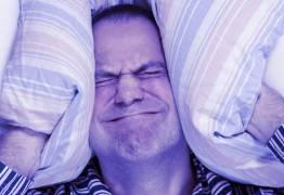 Bruit : sensibilité, sensation et perception auditive