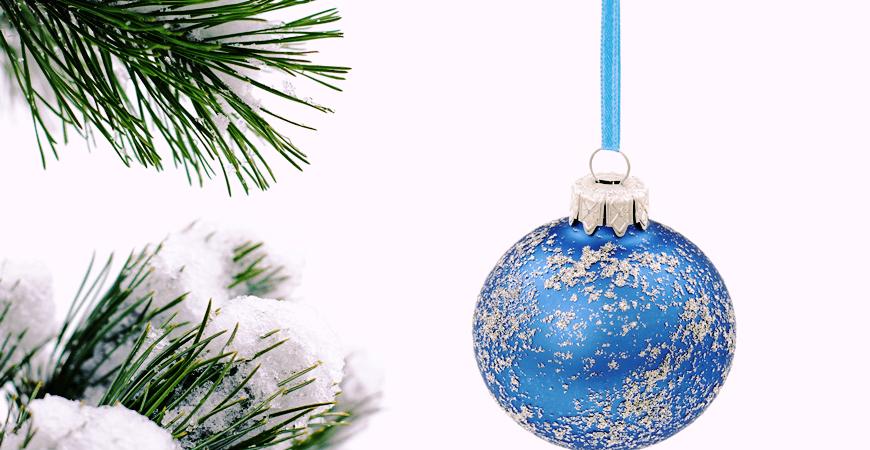 Les allergies de Noël : un cadeau inattendu...