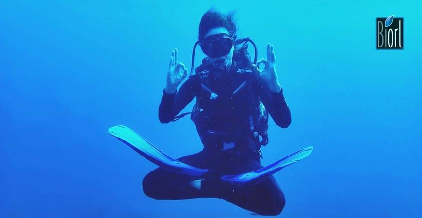 Plongée sous-marine : Les meilleurs conseils pour vos oreilles