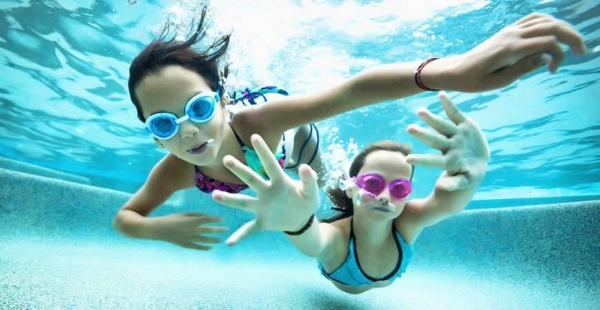 Tout ce que vous devez savoir sur l'oreille du nageur