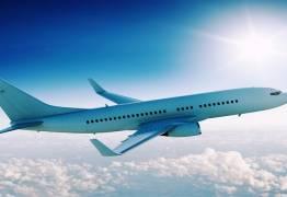 Les meilleurs conseils si vous prenez l'avion et que vous souffrez d'acouphènes.