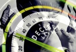 HYPERACOUSIE : Le réflexe acoustique contre le stress sonore.