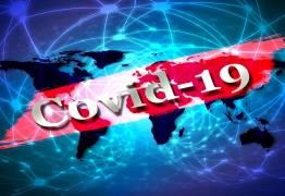 DIFFERENTS CORONAVIRUS et COVID-19 : Tout ce qu'il faut savoir.