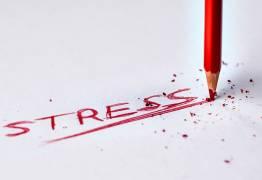 Les secrets du Stress, cause des acouphènes.