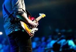 Comment prévenir la perte auditive des musiciens ?