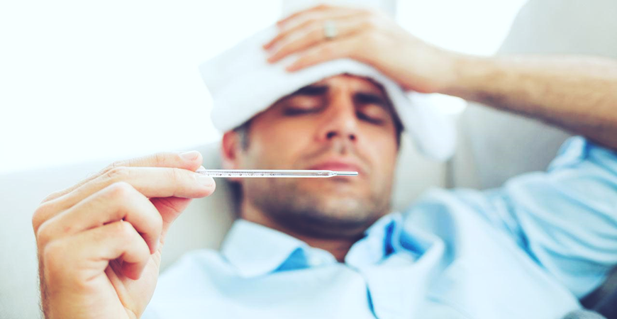 Grippe, Rhume, Angines, Maux de gorge : Améliorez la qualité des défenses naturelles de votre organisme.