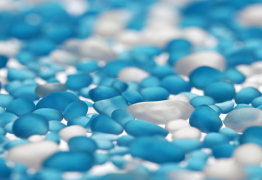 Probiotique naturel pour lutter contre les allergies et les infections récidivantes