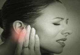 Le phénomène inflammatoire, cause majeure d'acouphènes