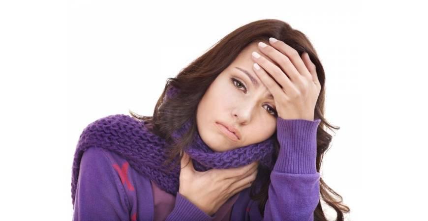 A l'approche de l'hiver, comprendre toutes ces maladies qui nous gâchent la vie ! Quelles solutions naturelles ?