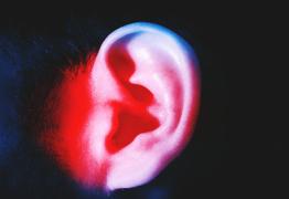 Douleur et Acouphènes : Efficacité du trigger point myofascial ou point « détente » pour soulager vos acouphènes