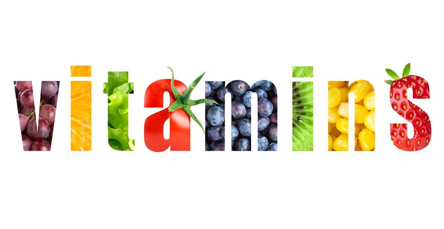 Vitamines B : Alliées vitales de notre organisme