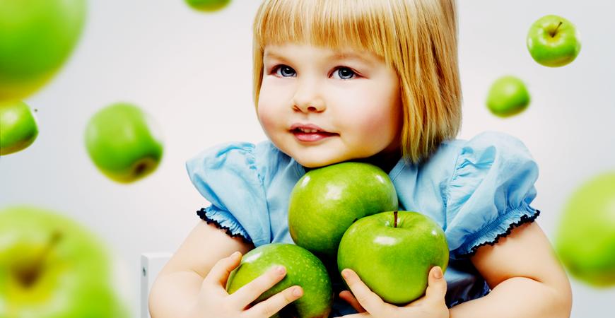 Systeme immunitaire et Nutrition