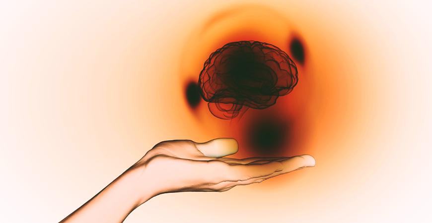 Quelle est l'implication du cerveau dans la perception de vos acouphènes ?