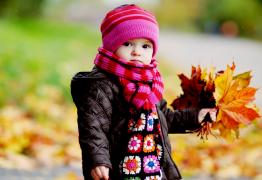 Infections hivernales récidivantes : n'avez-vous pas l'impression que votre enfant ou vous-même êtes toujours malades ?